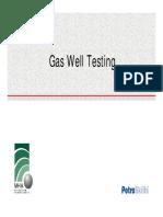 Gas Well Testing.pdf