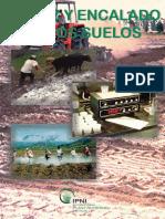 Acidez y encalado de suelos, libro por  J Espinosa y E Molina.docx