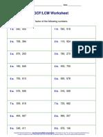 GCF_LCM_Worksheet