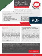 The Human Firewall Event.pdf