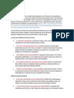 Orden Lectura ASIMOV.rtf