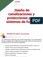 MODULO  II INSTALACIONES DE FUERZA.ppt