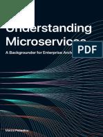 Understanding-Microservices-eBook