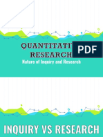 1.-Nature-of-Inquiry-and-Research