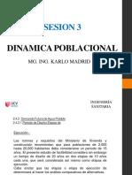 39475_7001232222_12-04-2019_132641_pm_1.2_PROYECCION_DE_LA_POBLACION.pptx