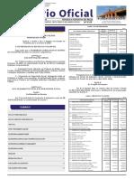 doe-5515-03012020.pdf