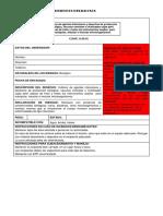 273963264-Etiquetas-Residuos-Peligrosos.pdf