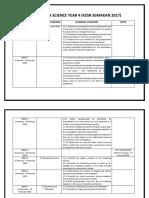 RPT 2020 DLP Science Year 4 KSSR.docx