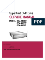 lg-gsa-4165b-user-manual.pdf