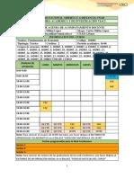 Formato_Agenda_Acompañamiento_Docente 2019 FUNDAMENTOS DE ECONOMÍA