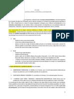 [Resumen] Di Tella (1998) 6. Argentina-Brasil. Contrastes y convergencias.