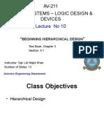 AV213_Lec10_Hierarchical_Design.ppt