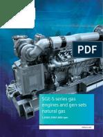 85245-sge-s-series-gasengines-ng-lr