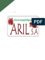 ETIQUETA - ARIL S.A