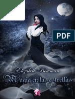 magia en las estrellas.pdf