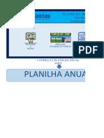 Planilha-Day-Trade-Mensal-Janeiro-2020