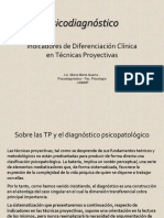 TEORICO INDICADORES DIAGNÓSTICOS 2013 (0).ppt