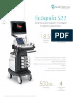 Ecografo_S22_Dig_Nuevo