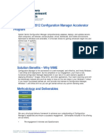 Configuration_Manager_Accelerator