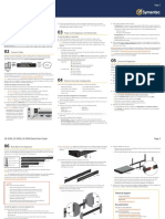 ProxySG_Quick_Start_Guide
