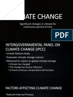 Final-Climate-Change-Report.pptx