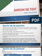 Sarcini de test_forma3.ppt