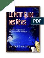 JL_Le Petit Guide des Rêves.pdf
