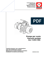 manuale_TURBO-PM80