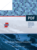 DCH_Annual_Report_2015