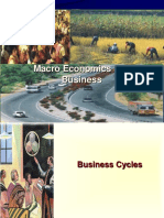 ME-CH9- Business cycles.pdf