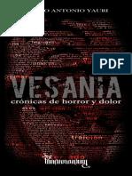 Vesania Final