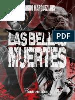 Las Bellas Muertes