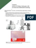 ASDF-Materials.pdf