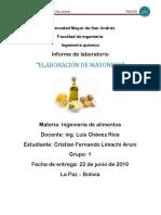 ELAB DE MAYONESA CRISTIAN.docx