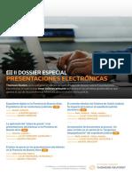 Dossier_Presentaciones_Electronicas_Judiciales