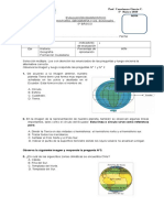 PRUEBA DIAGNOSTICO HISTORIA 5° BASICO.doc