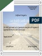 Modelo de certificado_Toquepala