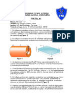 PRACTICA 4  FIS 1200  H-convertido