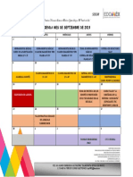 Agenda_septiembre_2019