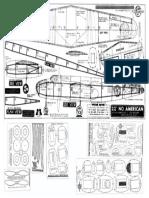 b-25_plan