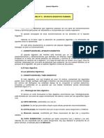 tema 3 internet.pdf