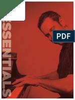 ESSENTIALS-C.pdf