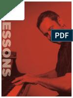 ESSENTIALSTIPS.pdf