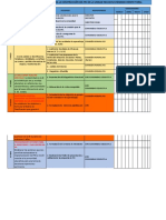 Cronograma-de-Elaboracion-Del-PEI-2020 UERCT