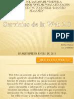 Servicios_de_la_web_2.0.pptx