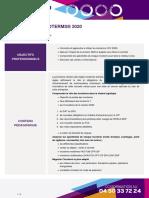 CCI_formation_LES_NOUVEAUX_INCOTERMS®_2020