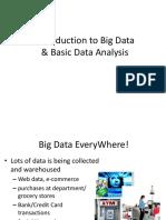 BigData_datatream123Z.pptx
