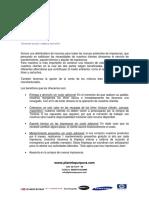 CARTA DE PRESENTACION LAURA HERNANDEZ