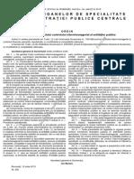 Ordin_400_2015_pentru_aprobarea_Codului_controlului_intern_managerial_al_entitatilor_publice