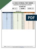 answer_key_ai²ts-3_class-xi_all_set.pdf